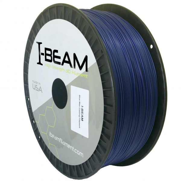 stacker, s4, 4 head, frame, extender, 3d desktop printer, stacker 3d, color fabb, filaments, s2, ibeam, i-beam, stacker s4, stacker xl. blue wax, casting, filament